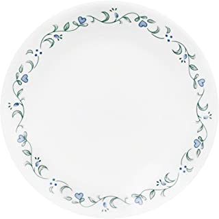 product image for Corelle Livingware 8.5'' Country Cottage Plate - 1 Count