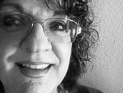 Susan M. Traugh