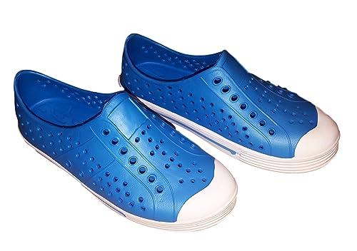 Womens Water Sneakers Slip on Clog