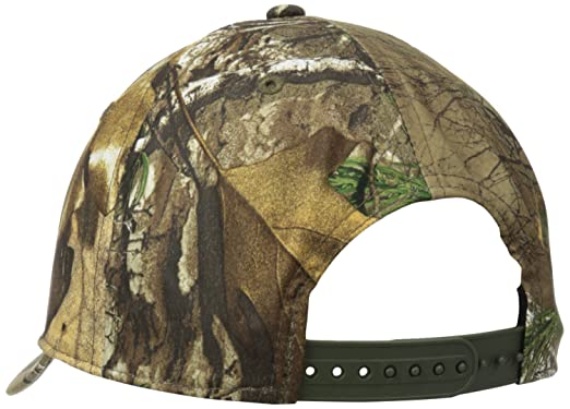 2ed1009c0b534 Cheap under armour camo baseball cap Buy Online  OFF39% Discounted