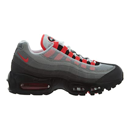 572afab21ca1 Amazon.com  Nike Air Max 95 Men s Shoe   NIKE  Shoes