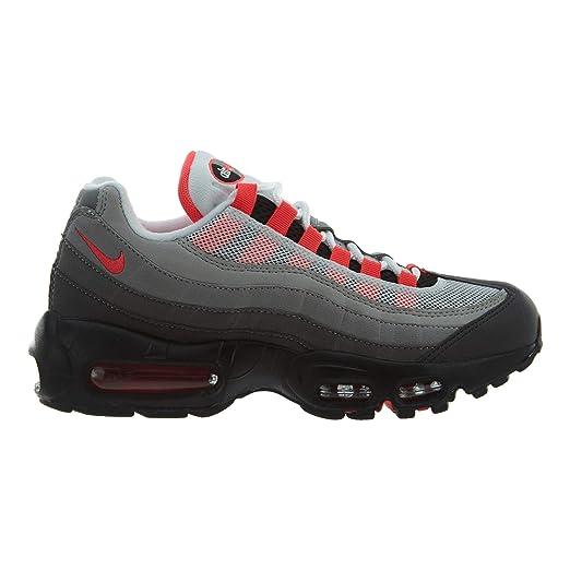 Amazon Uomo Ginnastica it Da Nike Nike Plus Scarpe Air Max nwHYYxq7S8