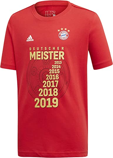 ADIDAS PERFORMANCE FC Bayern München Trikot Away 20152016