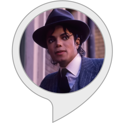 (Michael Jackson Facts )