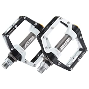 Alston Road Bike MTB Aluminum Strong Pedal