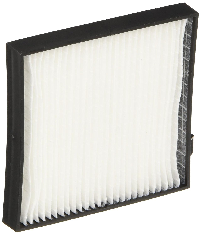 Epson V13H134A26 - Filtro de aire para proyector: Amazon.es ...