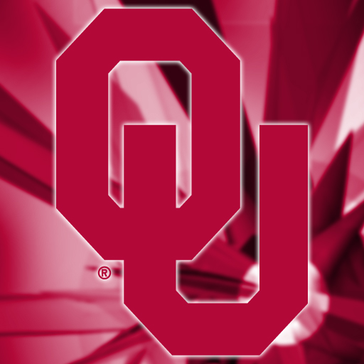 (Oklahoma Sooners Gameday)