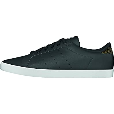 Sacs Mode StanChaussures Originals Miss Et Adidas dxoerCB