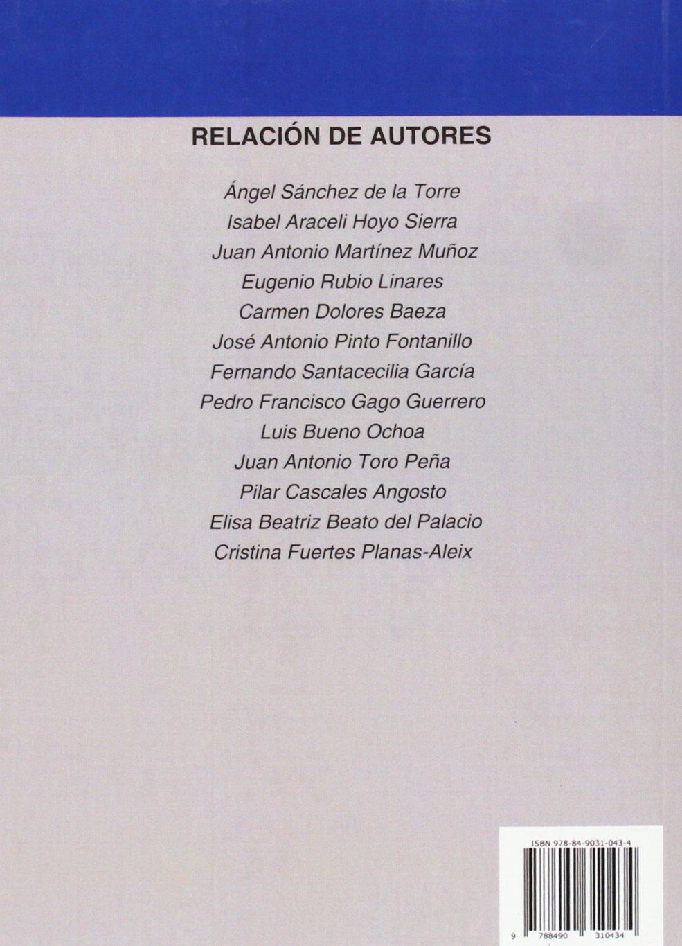 La relación jurídica Colección Fundamentos de Conocimiento ...