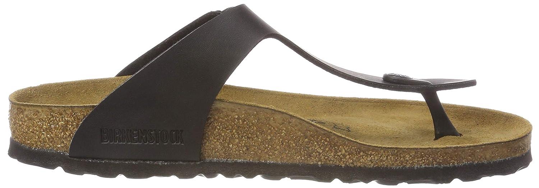 Birkenstock Gizeh Women's Gizeh Birkenstock Thong Sandal B000I638H8 FlipShoesFlops 5ef2a0