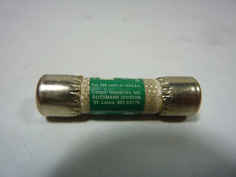 Schleifstein ohne Fase ø 50mm Bohrung 12mm Körnung fein Stärke 12mm