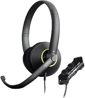 Creative USB Gaming Headset HS-950 64 BIT