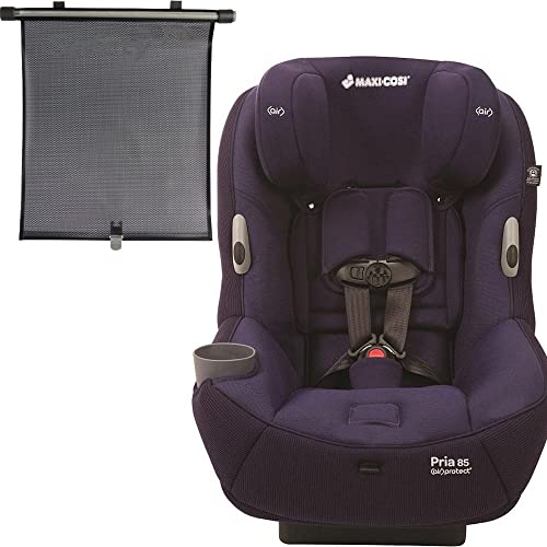 Maxi-Cosi Pria 85 Special Edition Ribble Collection Car Seat