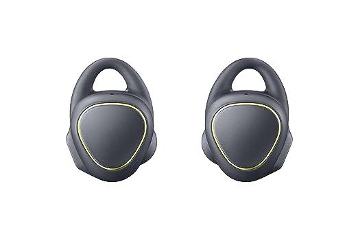 25 opinioni per Samsung Gear IconX- Nero