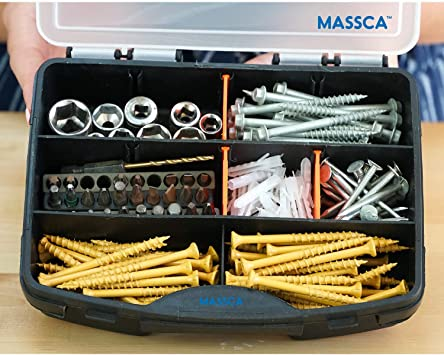 Massca  product image 3