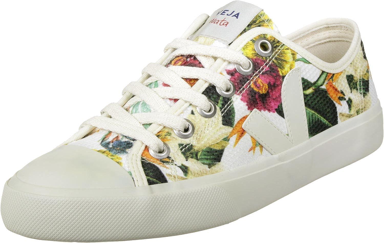VEJA - Zapatillas de deporte para hombre, (CARMEN PIERRE), 36 EU: Amazon.es: Zapatos y complementos