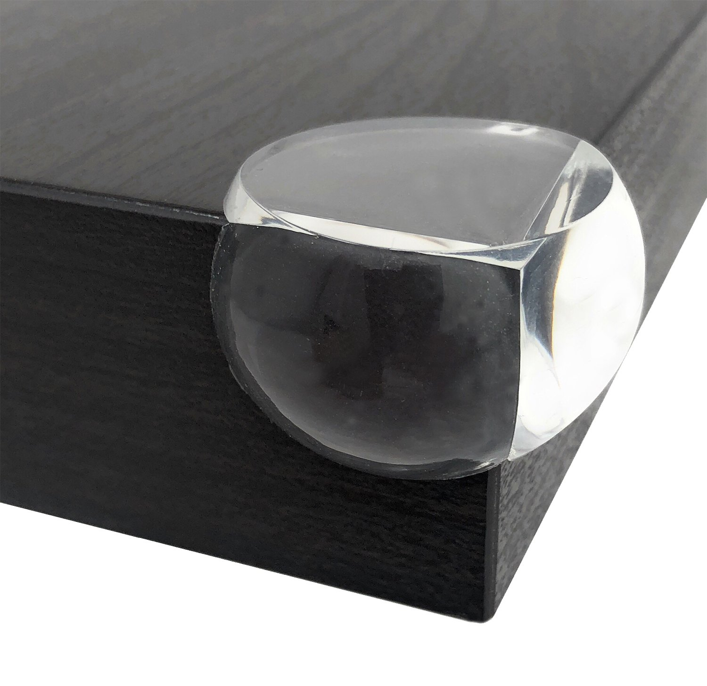am besten bewertete produkte in der kategorie ecken kantenschutz. Black Bedroom Furniture Sets. Home Design Ideas