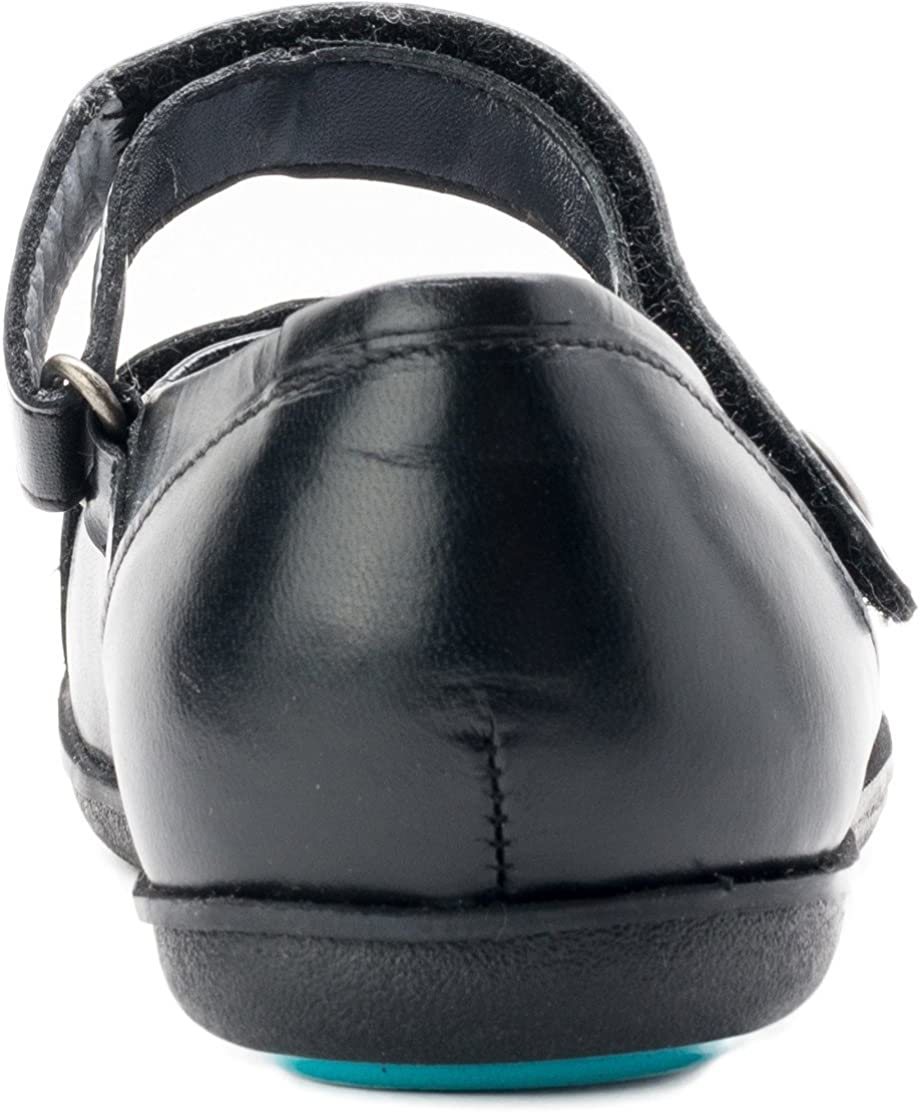 Bumbums /& Baubles Girls Lily Shoe