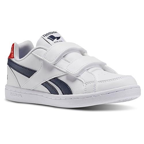 47c5da628e9 Reebok Royal Prime Alt Sport Shoes