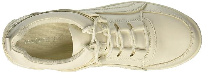 Amazon.com: Madden Girl - Zapatillas para mujer: Shoes