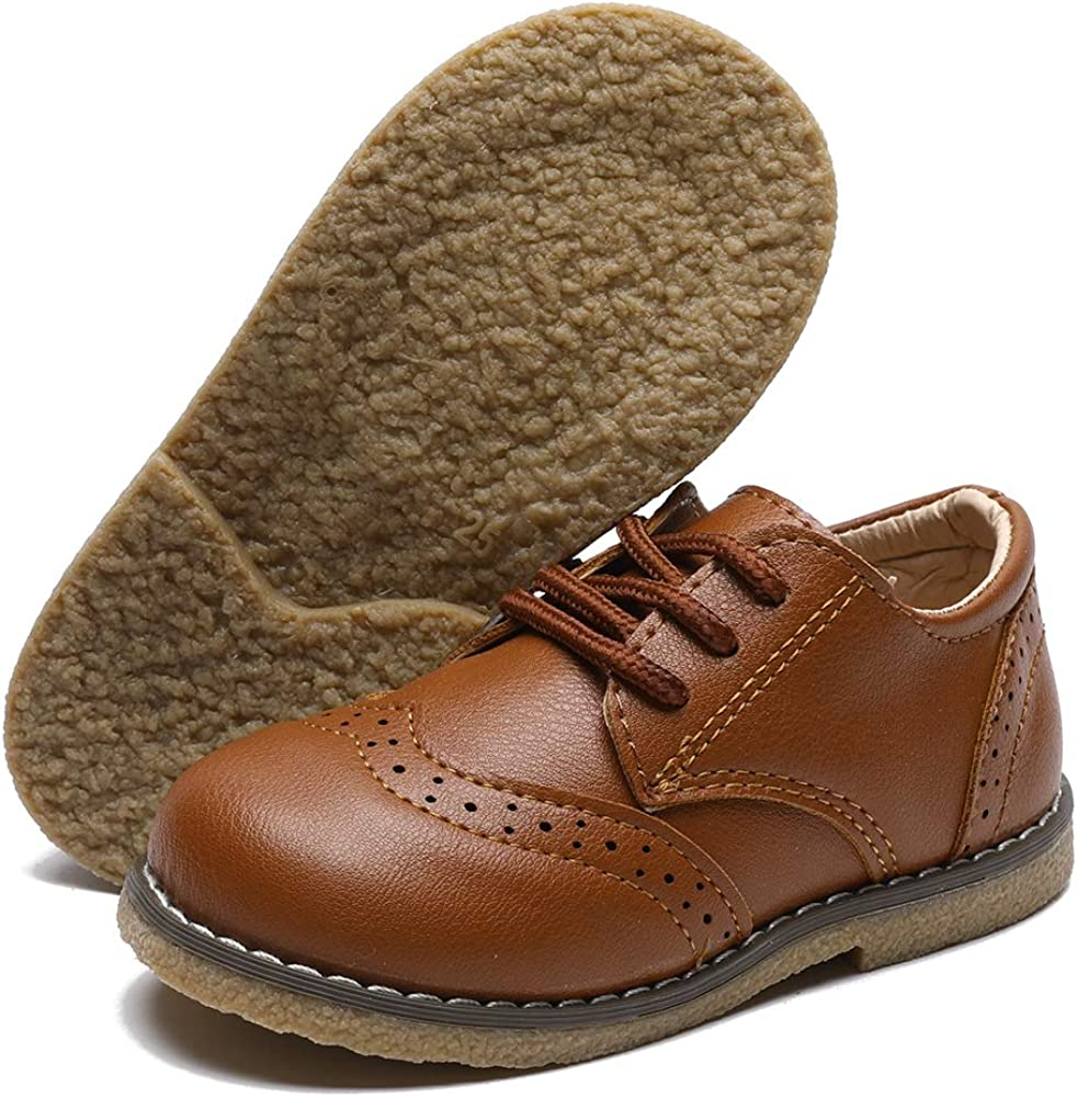 outdoor dress shoes