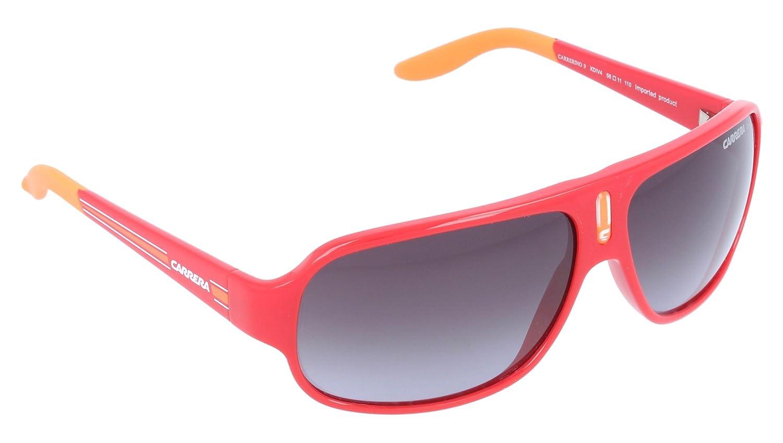 Carrera Gafas de sol Rectangulares CARRERINO 9 para niños