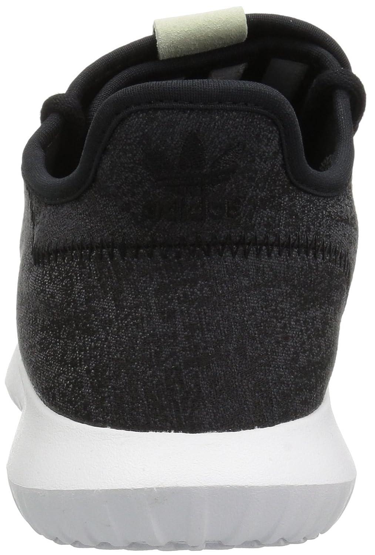 Femmes Ombre Tubulaire Adidas Est Tout Noir qxYF0E