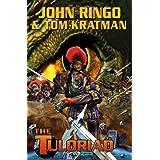 The Tuloriad (11) (Posleen War)