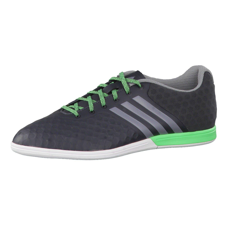 adidas Men's Football Boots Grey B32886