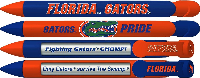 Florida Gators Gators Light Up Pen