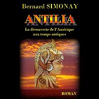 ANTILIA (French Edition)