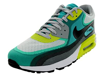 a18df8c175 Amazon.com | Nike Mens Air Max Lunar90 C3.0 Athletic & Sneakers | Shoes