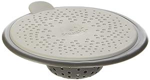 Squish 41093 Sink Stopper/Strainer Stopper/Strainer