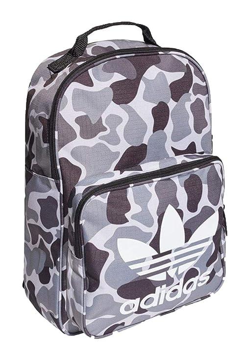 Amazon.com: adidas dh1014 Sports Bag Unisex Adult, Black, One Size: Sports & Outdoors
