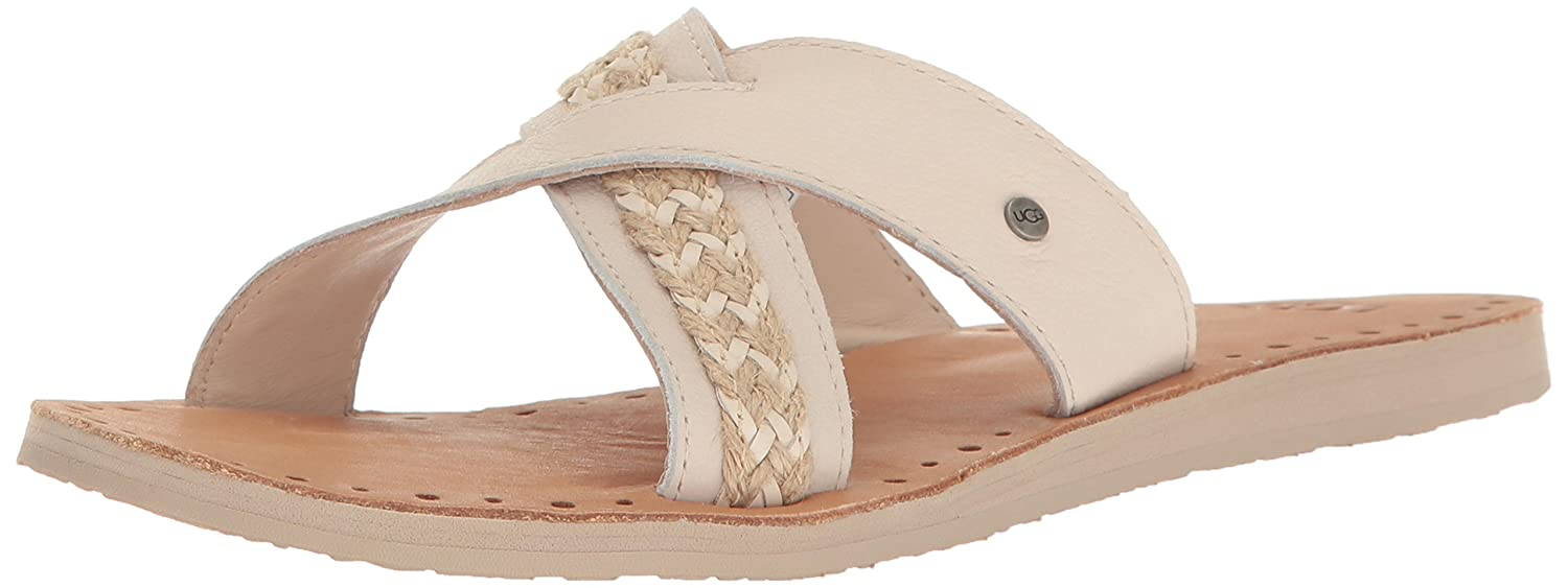 Ugg 1017792, 1017792, Wei? Mules 19998 pour Femme Wei? 0997b04 - latesttechnology.space