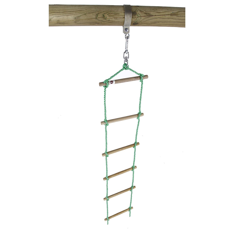 Plum Rope Ladder Accessory Plum® 23024