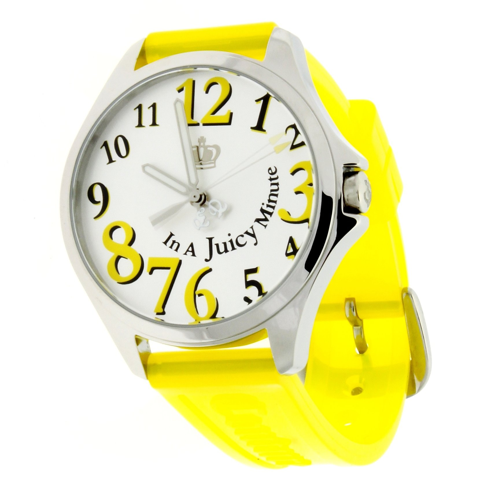 Women's Watch 1900717