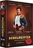 Schulmeister - L'Espion de l'Empereur - L'intégrale - Coffret DVD