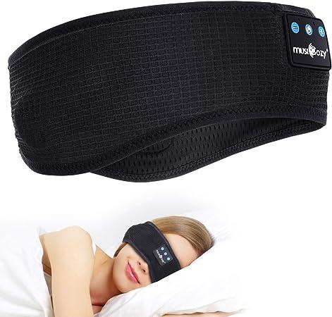 Schlaf Kopfhörer Bluetooth Kabellos V5 0 Sport Elektronik