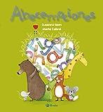 Abezoo (Álbumes ilustrados): Amazon.es: Carlos Reviejo