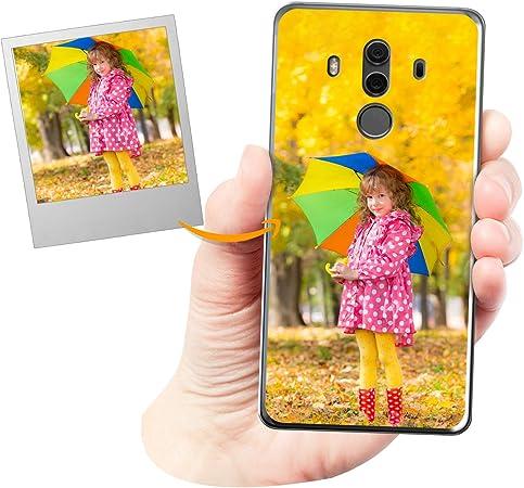 Coverpersonalizzate.it Cover Personalizzata per Huawei Mate 10 PRO ...