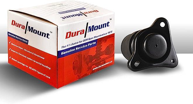 DuraMount DM 2770 Engine Motor Mount