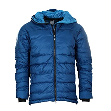 new concept catch shop best sellers adidas DSV Artic Athleten Winterjacke Daunen Herren Jacke Olympia XS SML XL  XXL XXXL