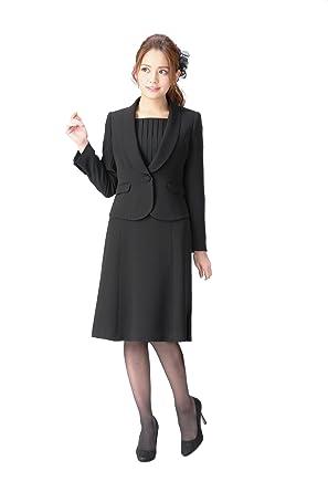 db08b88c95129 Amazon.co.jp: (マーガレット)marguerite m420 ブラックフォーマル ...