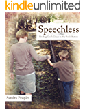 Speechless: Finding God's Grace in My Son's Autism
