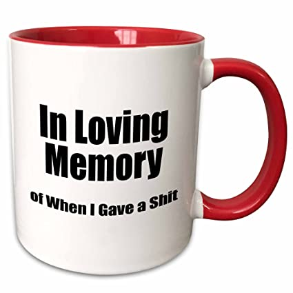 In Loving Memory Quotes Best Amazon 48dRose EvaDane Funny Quotes In Loving Memory Of When