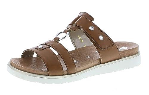 chaussures asics pradel.pro g2 femme