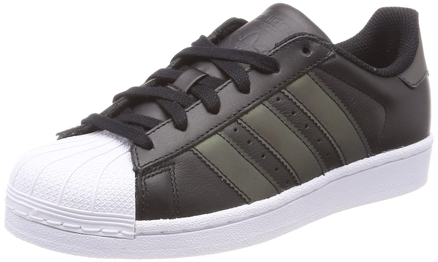 adidas Originals Superstar Zapatillas Unisex Niños