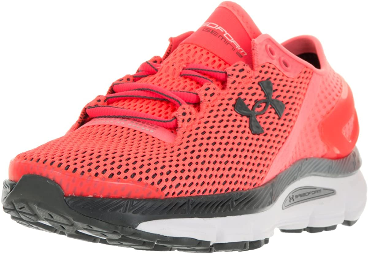 Under Armour Women s UA Speedform Gemini 2.1