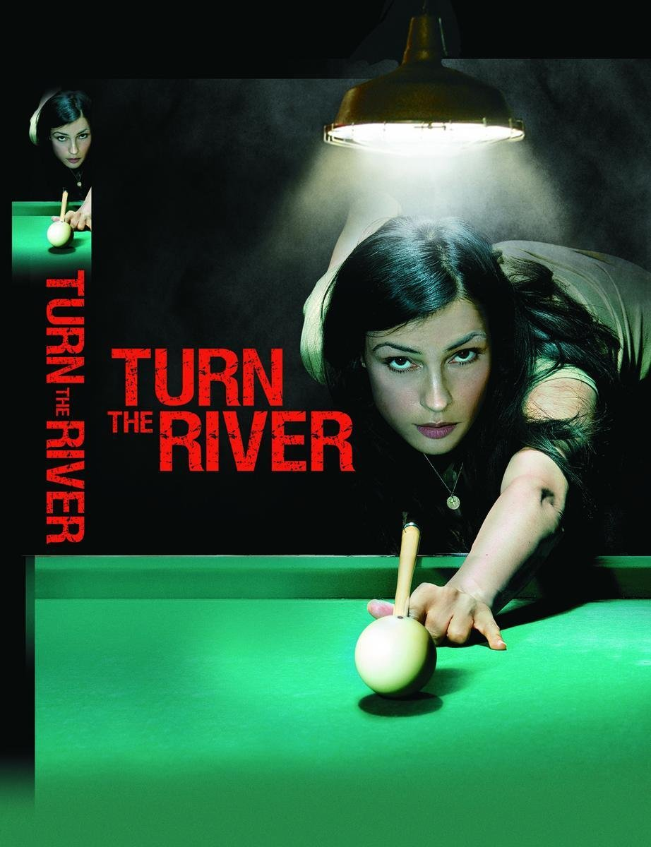 amazon com turn the river famke janssen jaymie dornan rip torn